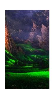 3D Nature Wallpaper HD 1080p Free Download 2021