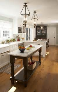 kitchen islands for small kitchens ideas cool small kitchen island ideas with not spacious area mykitcheninterior