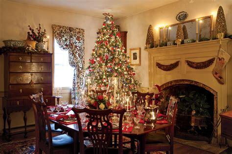christmas   williamsburg wonderland