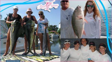 reel sassy fishing rs10