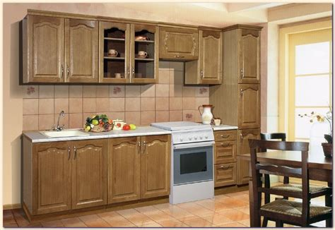 fabricant meuble cuisine cuisine meuble fabricant meuble boutique en ligne salon
