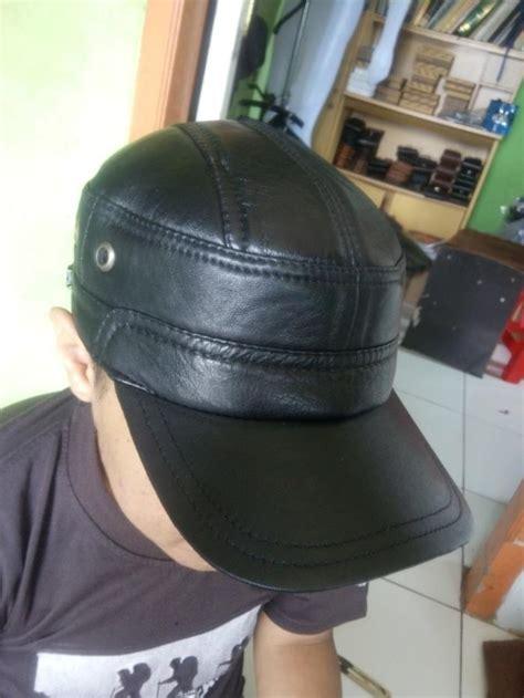 harga topi distro di bogor