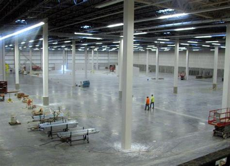 tile and warehouse merriam kansas ikea in merriam completes another step for its fall