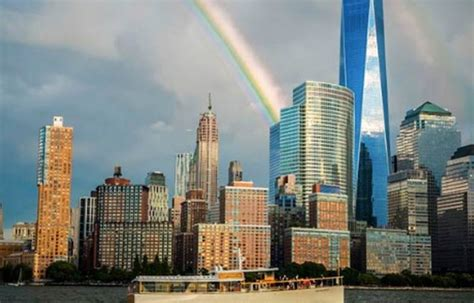 Daytime Boat Cruise Nyc by Choosing The Best Nyc Harbor Cruise Or Boat Tour For Your