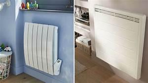 Radiateur Plinthe Castorama : radiateur eau chaude castorama cool achat radiateur le ~ Premium-room.com Idées de Décoration