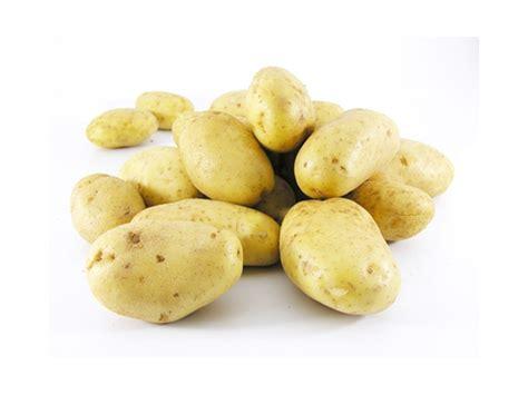 pomme de terre en chambre pommes de terre produits cuisine française