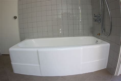 porcelain sink refinishing cost bathtub resurface cost 28 images cost of perma glaze