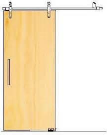 Schiebetür Holz Selber Bauen : die 25 besten ideen zu selber bauen raumteiler auf pinterest selbstgebauter raumteiler ~ Eleganceandgraceweddings.com Haus und Dekorationen