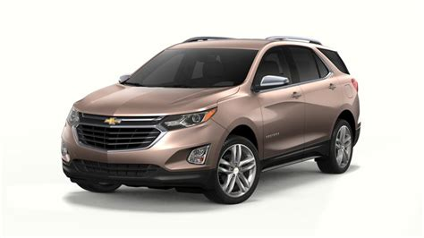 chevy colors 2018 chevrolet paint colors new car release date and