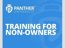 Training Videos • PracticePanthercom