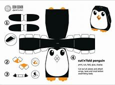 12+ Paper Folding Templates PSD Free & Premium Templates