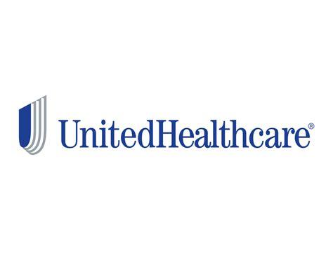 accepting  insurances medicaid discount dental plan