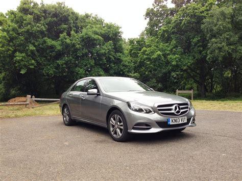 The site owner hides the web page description. Speedmonkey: Mercedes E 220 CDI SE review