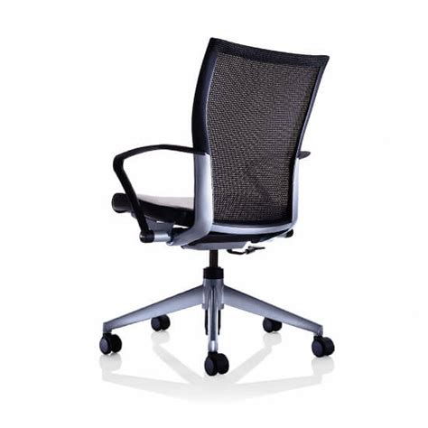 Haworth Office Chairs Manual by X99 Advanced Desk Chair Haworth