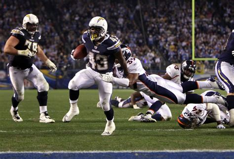 Watch Houston Texans Vs San Diego Chargers Live Streaming