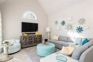 what is transitional style With interior decorating school dallas