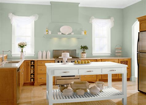 Kitchen Paint App by This Is The Project I Created On Behr I Used These