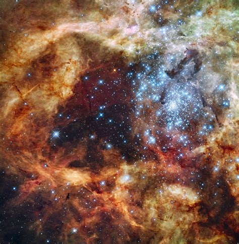 Free Images Technology Milky Way Cosmos Atmosphere
