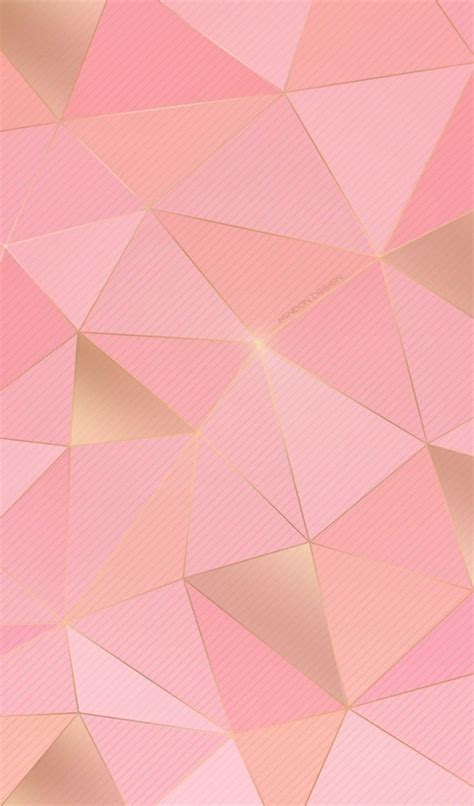 pink and gold l rose gold wallpaper for iphone impremedia net
