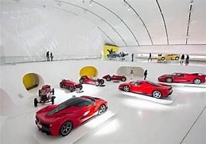 Musée Ferrari Modene : mus e enzo ferrari mod ne billet mus e enzo ferrari mod ne transport inclus depuis milan ~ Medecine-chirurgie-esthetiques.com Avis de Voitures