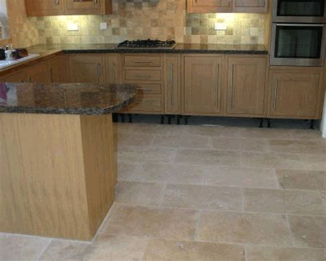 how to clean travertine floor tile gurus floor
