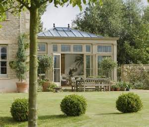 country homes and interiors moss vale conservatories greenhouses sunrooms atriums