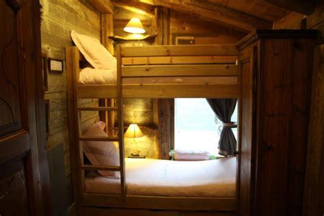 chambre style chalet de montagne chambre style chalet de montagne chaios com