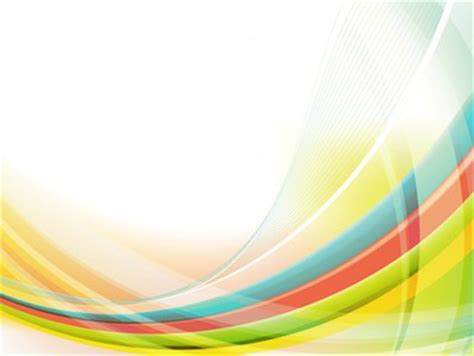 color confusion   backgrounds   powerpoint