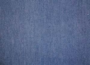 Stroheim Fabrics Sconset Beach Denim Navy