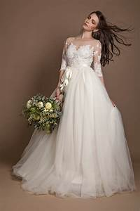 44 wedding dress designs ideas design trends premium With long sleeve beaded wedding dress