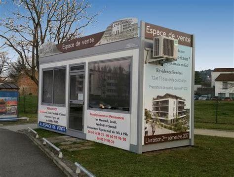 bureau de vente de programme immobilier neuf en rh 244 ne alpes