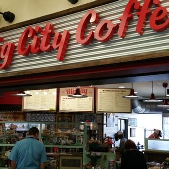Post them here so others can see them and respond. Big City Coffee - CLOSED - 15 Photos & 15 Reviews - Coffee & Tea - 3201 Airport Way, Boise, ID ...