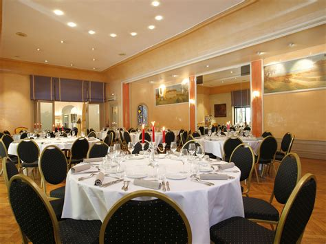 cuisine nimes the gastronomic restaurant at the imperator is steeped in
