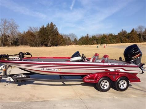 Yamaha Boats For Sale In Washington by Boats For Sale In Washington Missouri