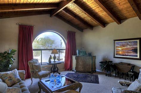 HD wallpapers living room virtual designer