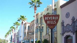 Beverly Hills Shield | CMG Worldwide - Clearances ...