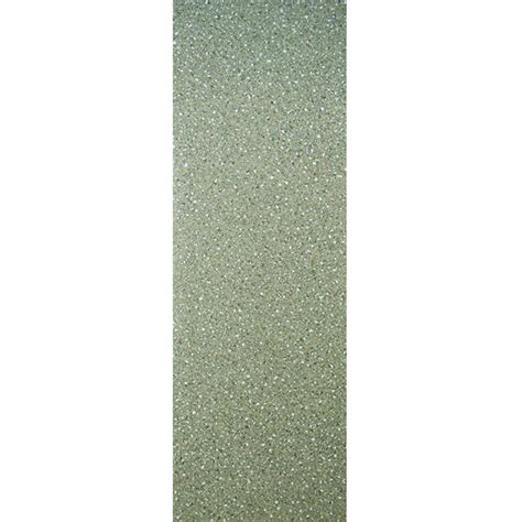 vinyl flooring 12 x 36 trafficmaster commercial 12 in x 36 in confetti green vinyl flooring 24 sq ft case 23815