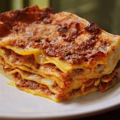 cr駱ine cuisine lasagne perth australia carine cuisineperth australia carine cuisine