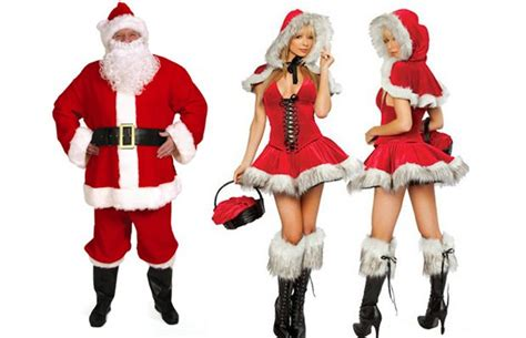christmas costumes ideas 2014 christmas guides