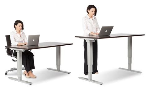 home office standing desk excellent creative of office desk standing desks height
