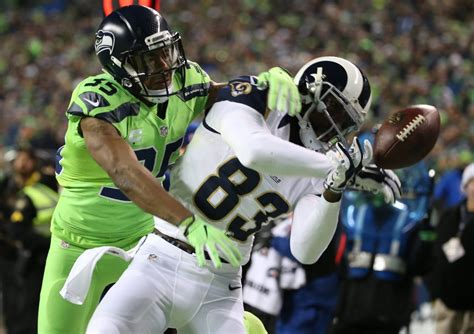 complete coverage seahawks clinch nfc west