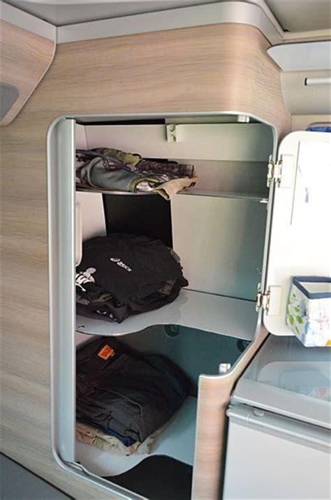 vw tt california campingzubehoer shelf conversion kit   wardrobe vw  california