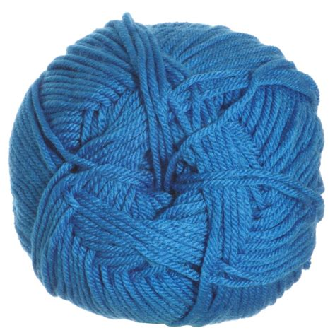 worsted yarn universal yarns uptown worsted yarn 343 electric blue discontinued at jimmy beans wool