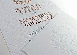 rome luxury wedding invitations digby rose invitations dc With luxury wedding invitations italy