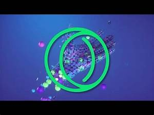Opera Neon free offline installer