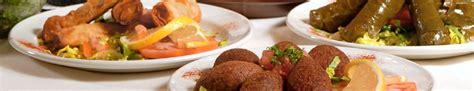 cuisine libanaise montreal restaurant montréal restaurant libanais best