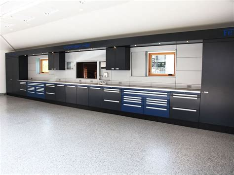Garage Cabinets Ta by Steel Garage Cabinets Search Ideas For The