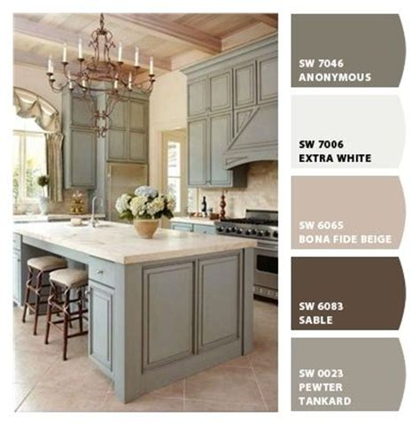 painters for kitchen cabinets 17 best images about paint color ideas on 4007
