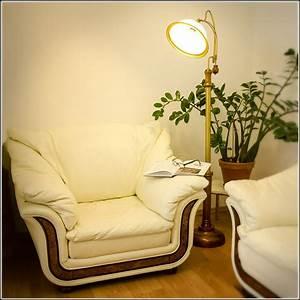 Stehlampe Für Wohnzimmer : stehlampe f r wohnzimmer wohnzimmer house und dekor galerie 5nwlwovkao ~ Frokenaadalensverden.com Haus und Dekorationen