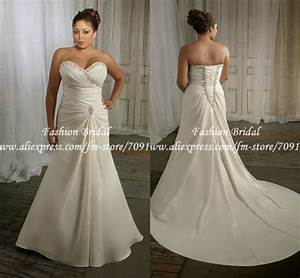 Hippie wedding dress designer bridal gown i thee wed for Plus size designer wedding dresses